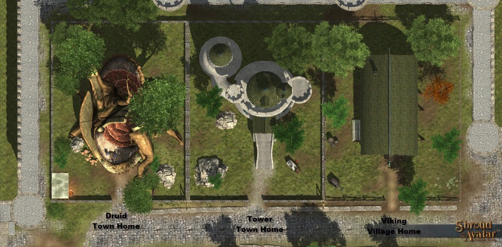SotA_Druid_3_Town_Homes_overhead