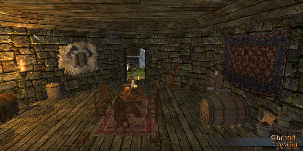 SotA_Druid_Town_Home_floor1