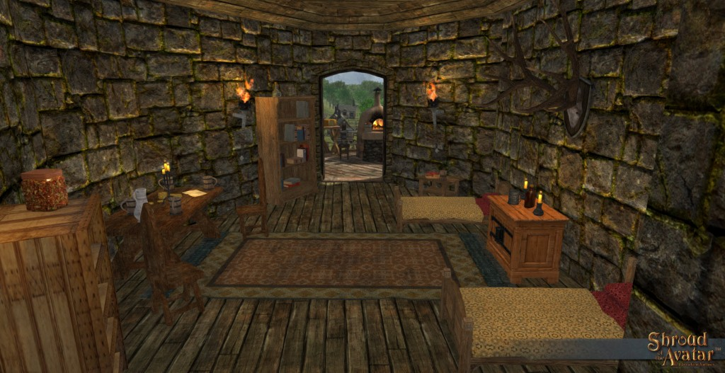 SotA_Druid_Town_Home_floor2