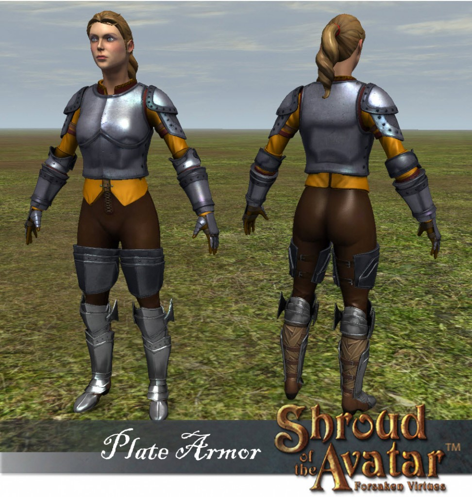 shroud of the avatar update of the avatar 3 news at rpgwatch