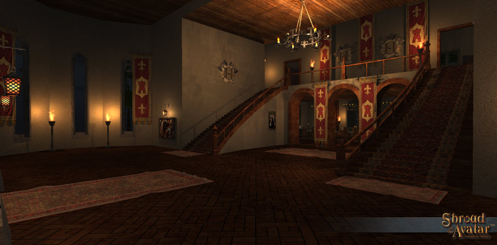 SotA_LOM_interior1