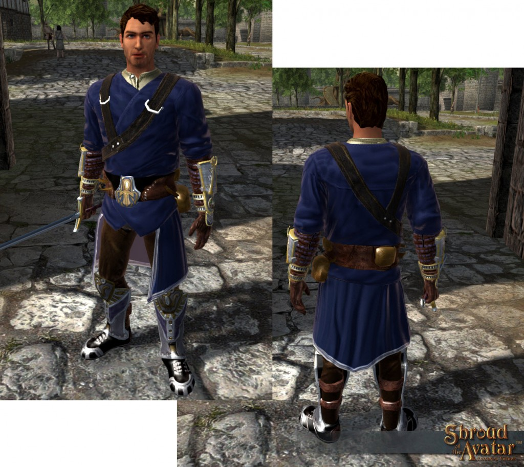 SotA_Male_Avatar_Cloth