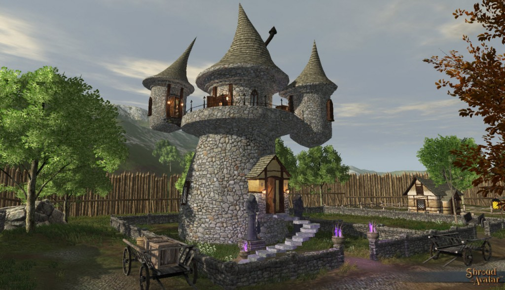 SotA_Wizard_Tower_Village_Home1