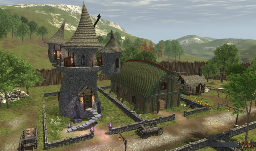 SotA_Wizard_Tower_Village_Home2