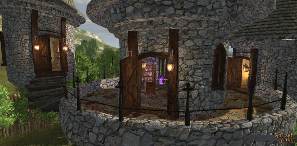 SotA_Wizard_Tower_Village_Home4