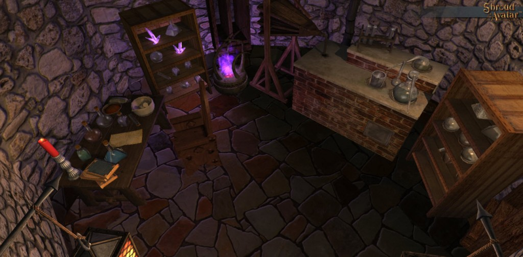 SotA_Wizard_Tower_Village_interior2.1