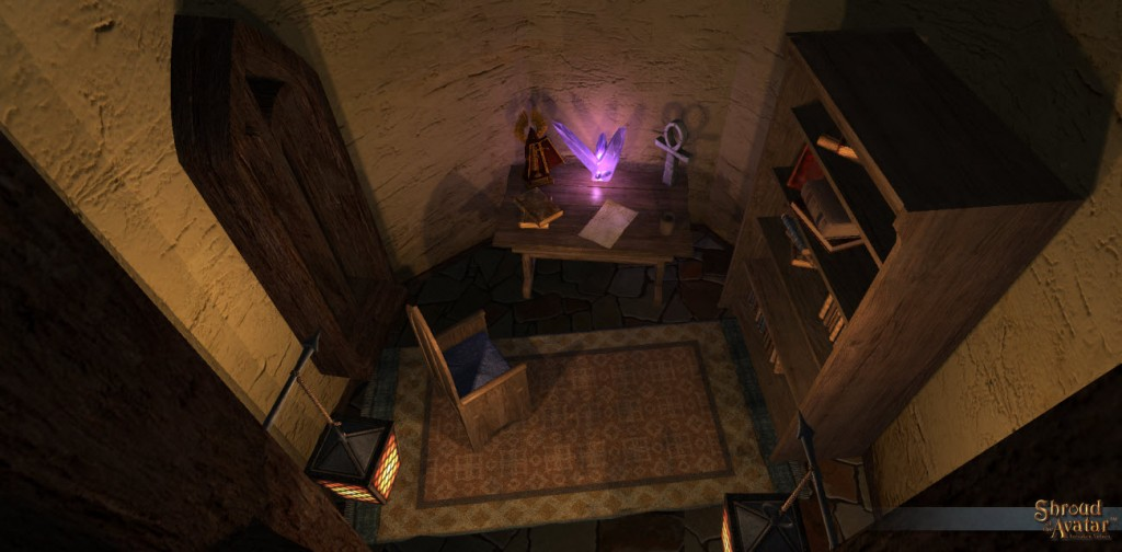 SotA_Wizard_Tower_Village_interior3