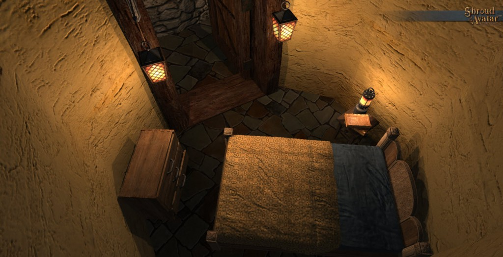 SotA_Wizard_Tower_Village_interior4