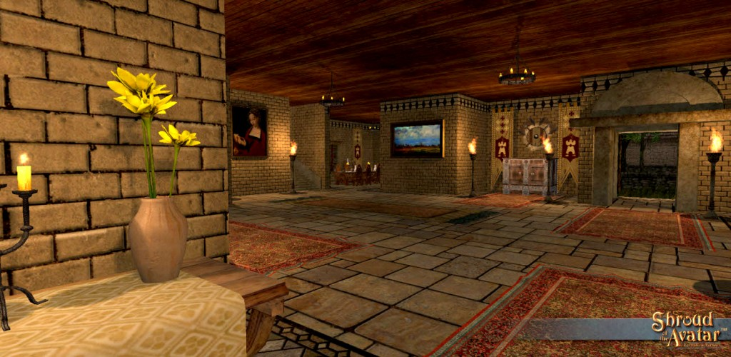 SotA_Baron_Home_Interior1b