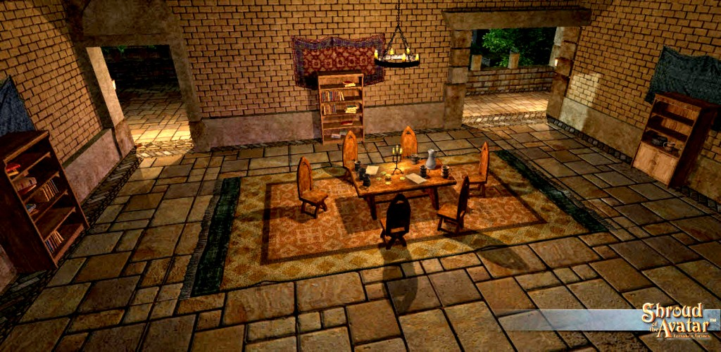 SotA_Baron_Home_Interior3b