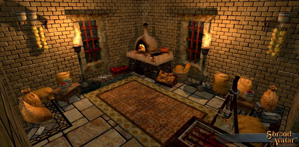 SotA_Baron_Home_Interior5b