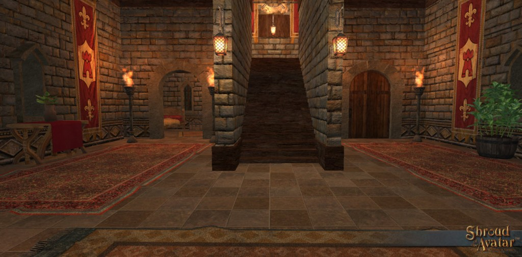 SotA_Knight_Home_Benefactor_Interior1a