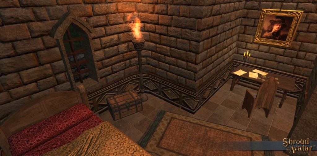 SotA_Knight_Home_Benefactor_Interior1b