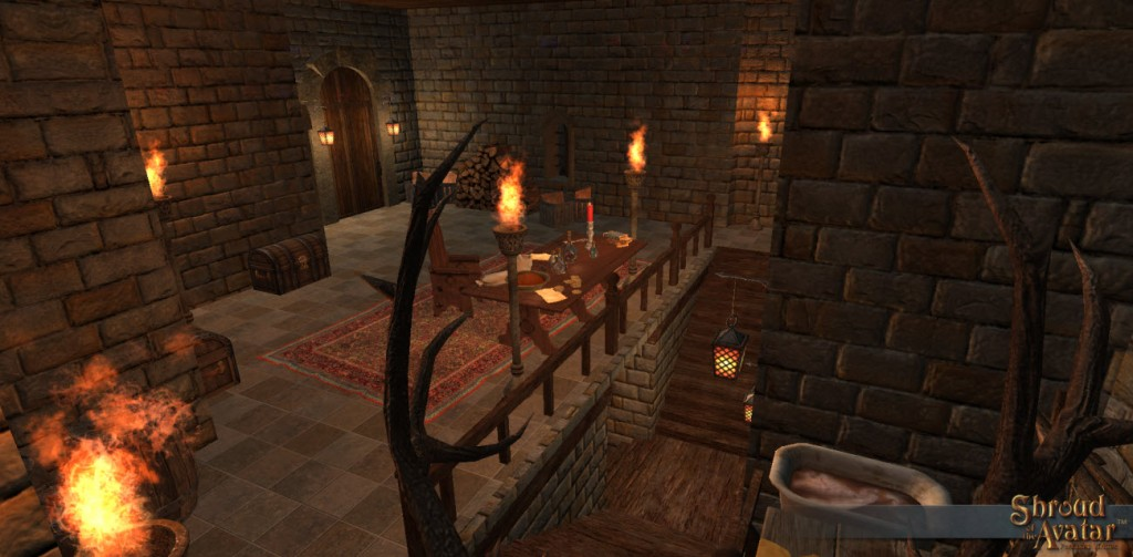 SotA_Knight_Home_Benefactor_Interior2a