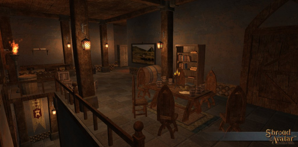 SotA_Knight_Home_Founder_NewInterior2b