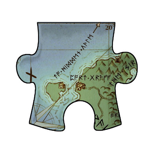 SotA_Map_Puzzle_Oracle