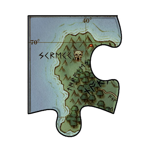 SotA_Map_Puzzle_Story5
