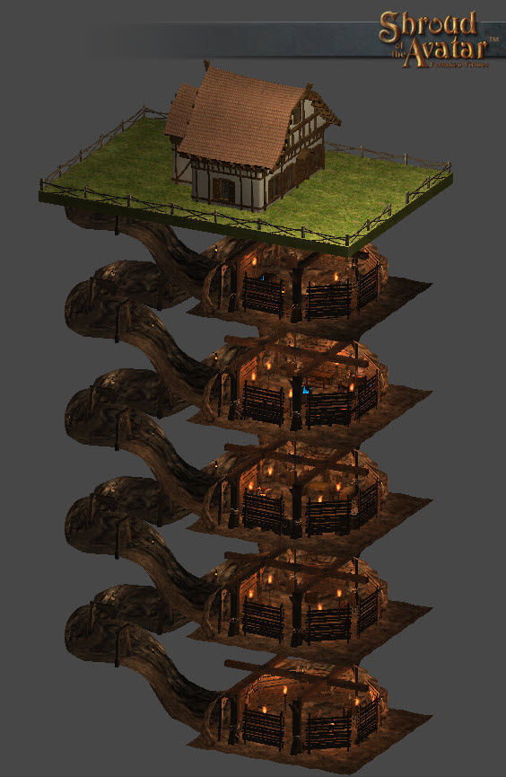 SotA_Mine_Basement_Village_exterior2