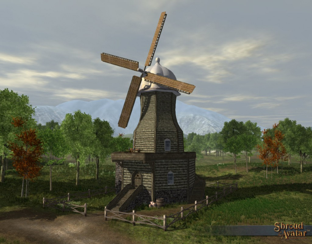 SotA_Windmill_Village_Home_Exterior1