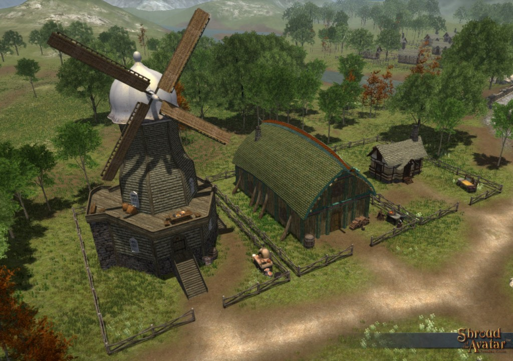 SotA_Windmill_Village_Home_Exterior2