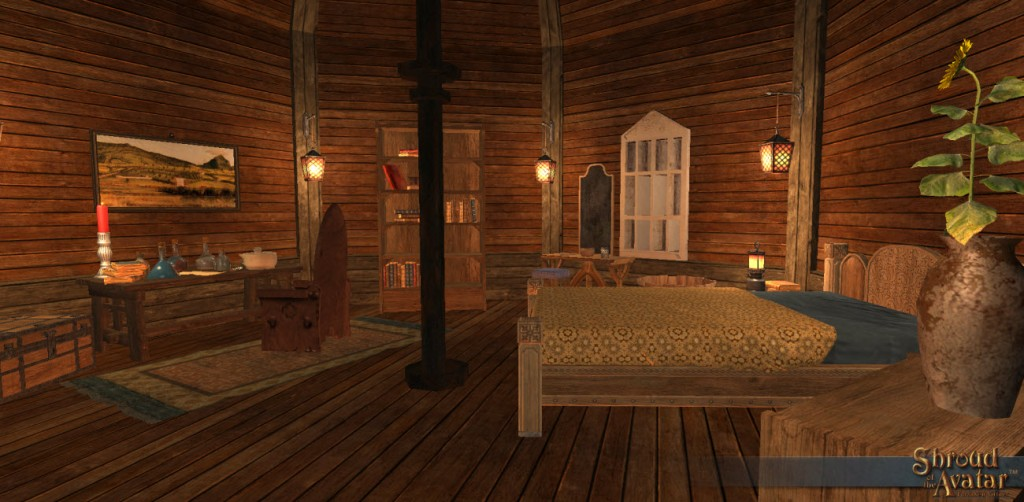 SotA_Windmill_Village_Home_Interior3