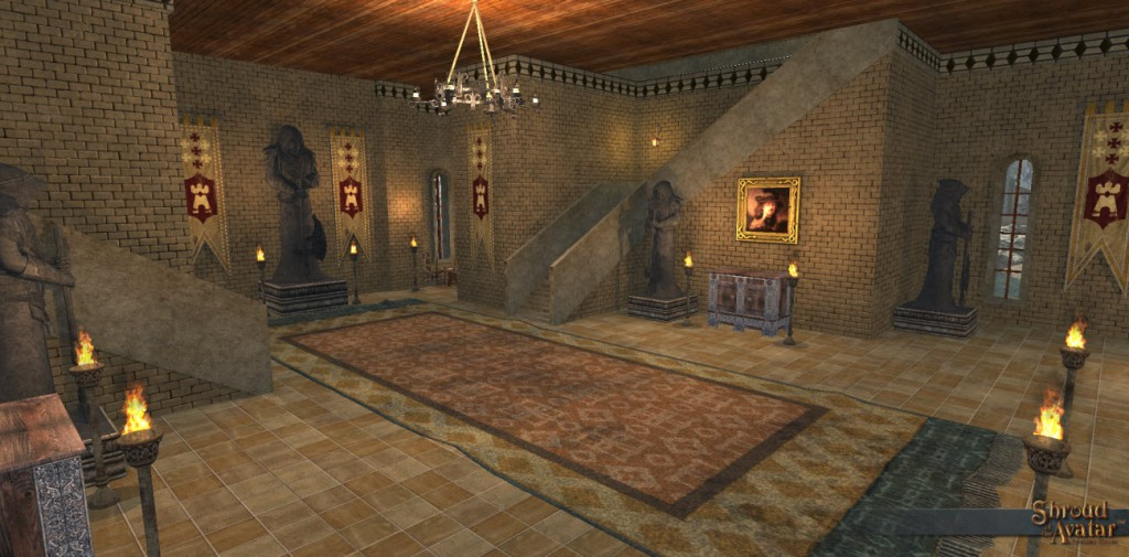 SotA_Founder_Duke_Island_Castle_interior1