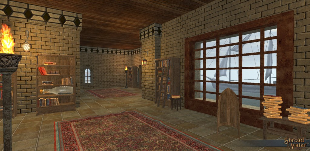 SotA_Founder_Duke_Island_Castle_interior2