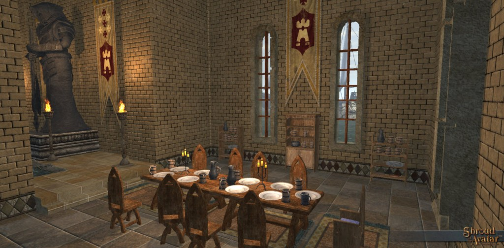 SotA_Founder_Duke_Island_Castle_interior3
