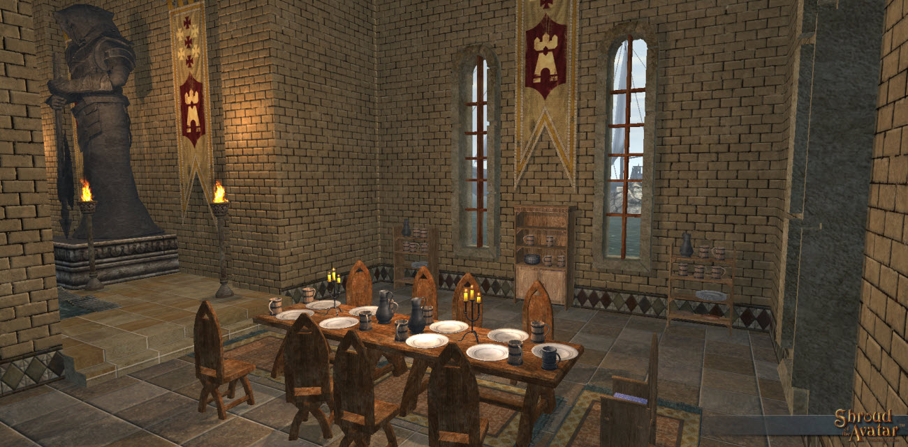 Displaying 14> Images For - Dark Castle Interior...: galleryhip.com/dark-castle-interior.html