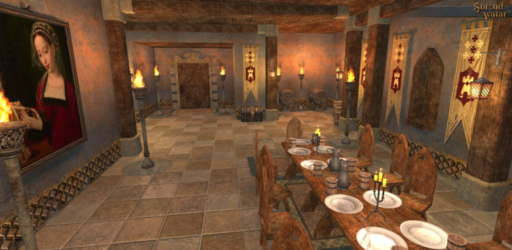 SotA_Founder_Knight_interior1