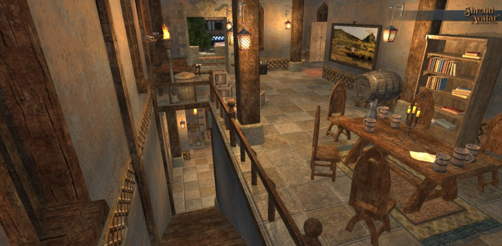 SotA_Founder_Knight_interior2