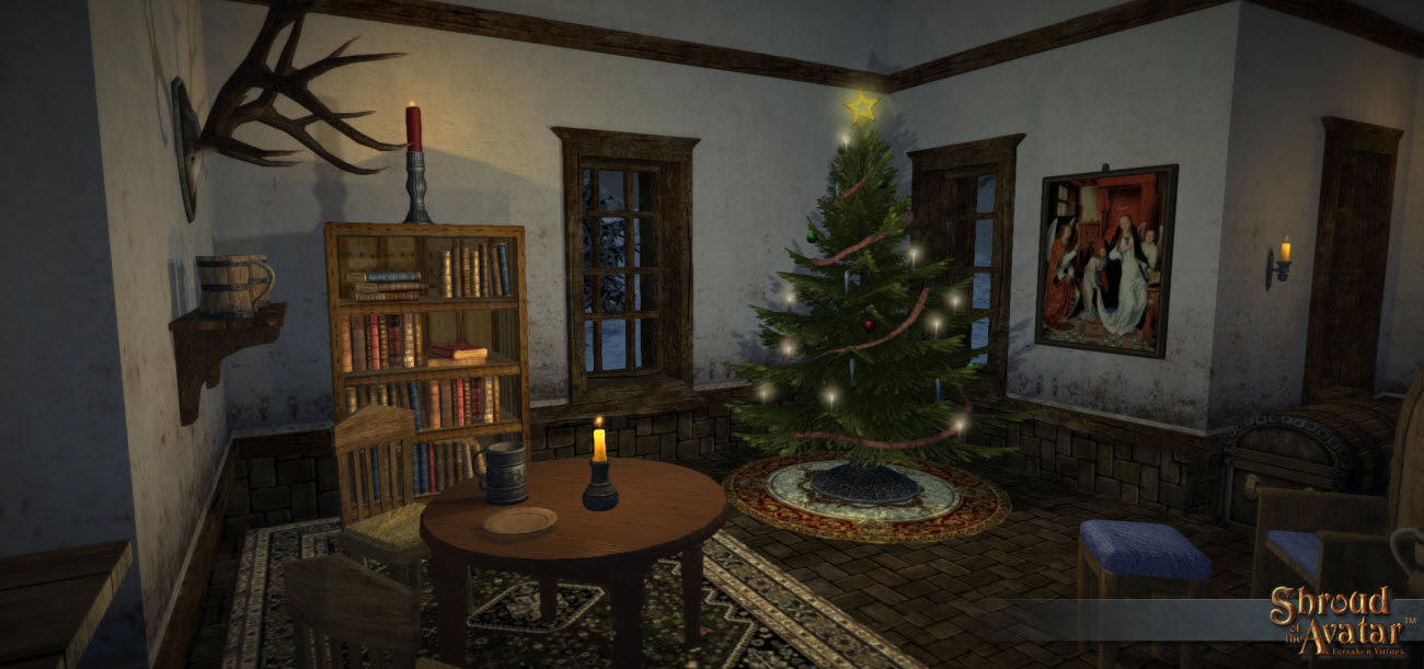 SotA_Holiday_Tree_scene