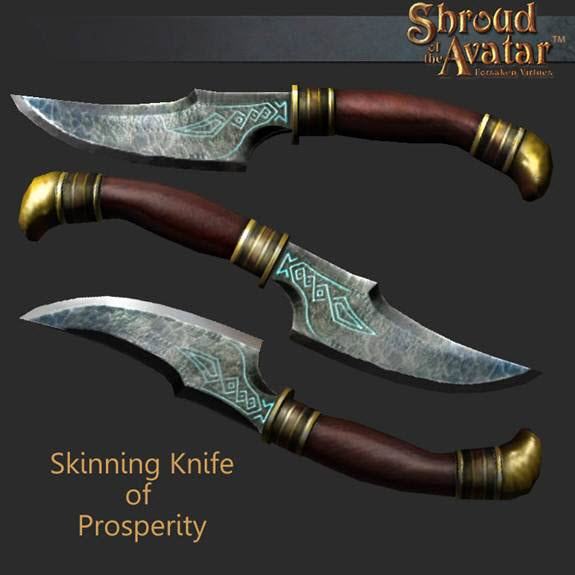SotA_Skinning_Knife_Prosperity