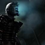 Blightlord Knightmare