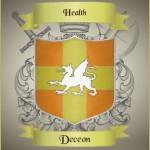 deceon