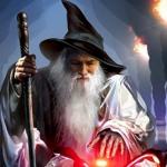 Lord Baldrith
