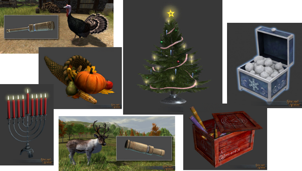 SotA_2013_Holiday_Bundle