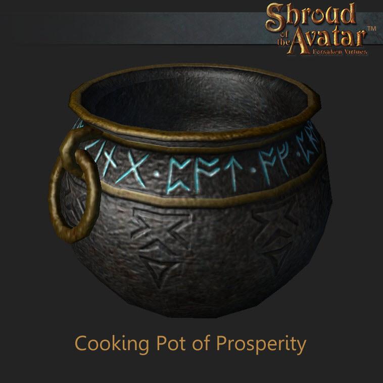 SotA_CookingPot_Prosperity