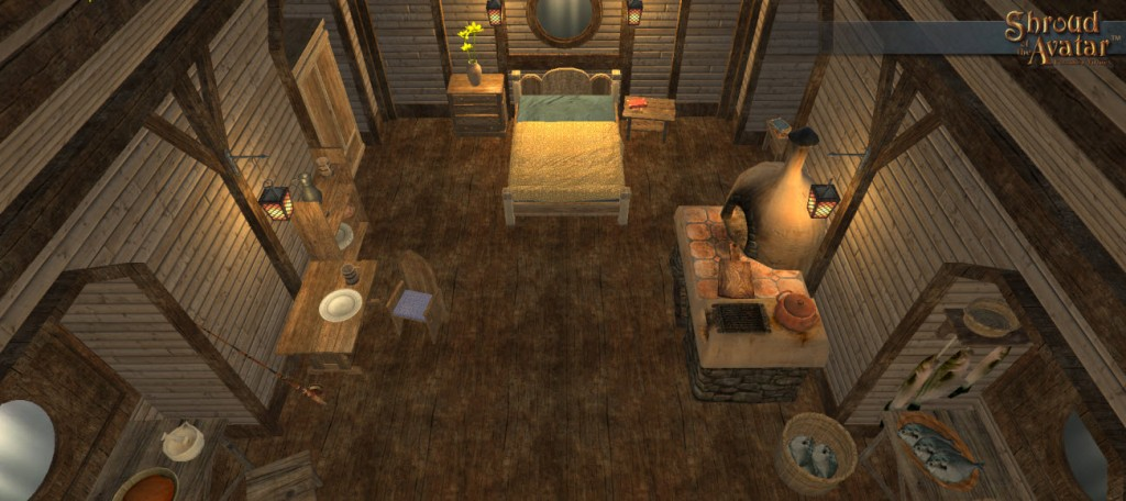 SotA_Founder_Citizen_Cabana_interior1