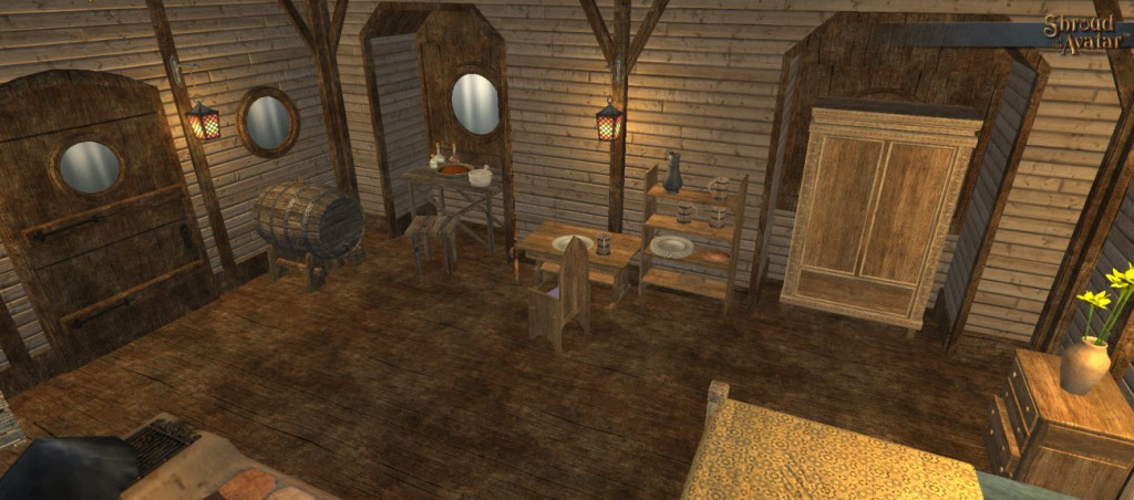 SotA_Founder_Citizen_Cabana_interior2