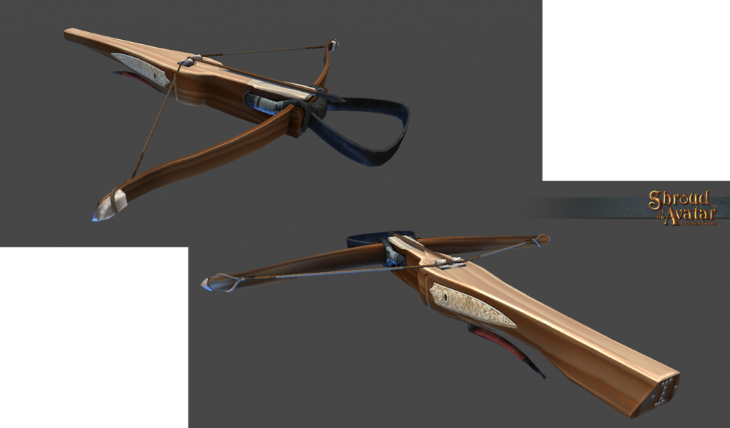 SotA_Founder_RoyalArtisan_Iolo_Crossbow