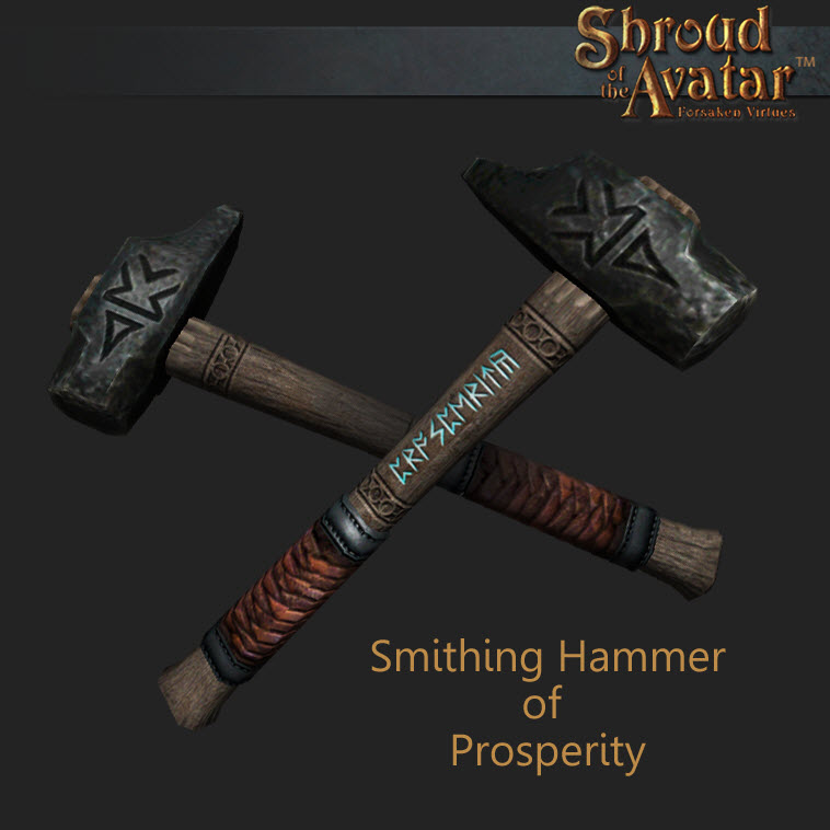 SotA_Hammer_Prosperity
