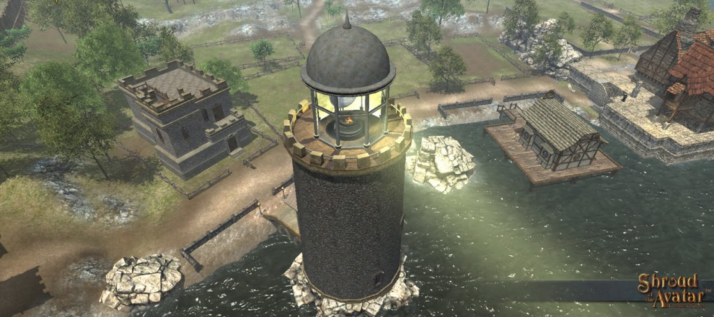 SotA_Knight_Lighthouse_exterior1
