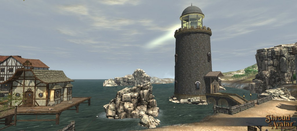 SotA_Knight_Lighthouse_exterior3