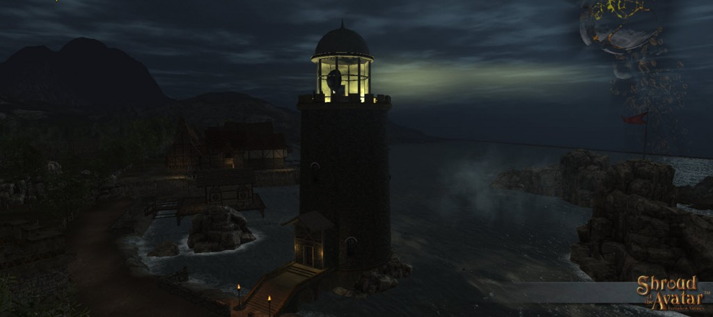 SotA_Knight_Lighthouse_exterior4