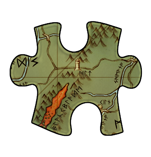 SotA_Map_Puzzle_Story13