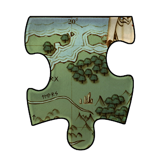 SotA_Map_Puzzle_Story15