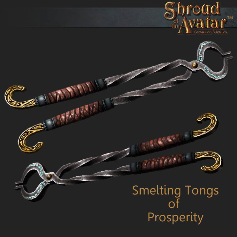 SotA_SmeltingTongs_Prosperity