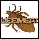 licemeat