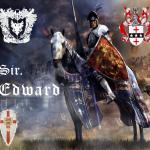 Sir Edward